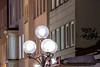 Der Club und seine Ultras (fotomanni.de) Tags: 1fcn bayern club fanclub fenster franken glubb graffiti laterne licht mittelfranken nachtaufnahme nürnberg street wandschmiererei
