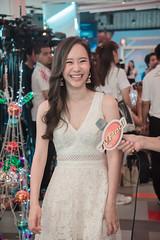 2017_12_12  (168)L (Eugene's Image Garden) Tags: thailand toey เต้ย