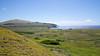 20171206_121505 (taver) Tags: chile rapanui easterisland isladepasqua summer samsunggalaxys6 dec2017 06122017 ranoraraku quary