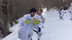 stefanou_winter_camp_2018_304