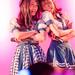 AKB48 画像286