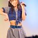 AKB48 画像216