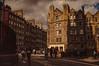 Schottland. (diefrauhild) Tags: schottland scotland scotish reise journey