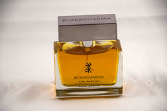 DSC_9213 (photographer695) Tags: bohdidharma fragrance perfume marketed by charlie wright