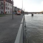 Nach dem Hochwasser in Koblenz - Januar 2018 thumbnail