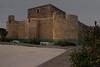 Castello Brucoli I (Franco Gavioli) Tags: 2018 fragavio francesco gavioli canoneos600d tamrona16af1750mm28xrdiiild augusta sicilia sicily brucoli castellobrucoli castelloaragonese sabastida reginagiovanna