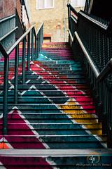 Croydon Street stair Art (ddabayl85) Tags: eyeembestshots somaliphotographer streetphotographer stairs photography photography4lifee croydon croydontowncentre croydonphotographer streetcroydon visitcroydon london londonphotography londonphotographer lovetotakephotos❤ ddabayl art beautifulart