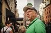 New York 1733 (Keepsake*) Tags: keepsake street new york city big apple green nyc ny nikon portrait ritratto usa verde vert