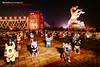 2018 Nantou Lantern Festival, Taiwan (老莫之影 (Morris)) Tags: 南投燈會 埔里燈會 nantou taiwan dog chinesenewyear