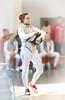 "1-fencing-D8H_9138-LR6 copy (John ""Igor S."" Moffitt) Tags: fencing nikkor ais 200mm f20 edif sport girl"