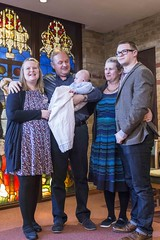 untitled (72 of 144) (Mrs H Photography) Tags: christening harry 2018 feb18th2018 february2018 harrychristening