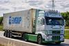 AK39216 (17.07.06, Motorvej 501, Viby J)DSC_4477_Balancer (Lav Ulv) Tags: articulated artic semi hauler trækker zugmaschine sattelschlepper sattelzug auflieger tractorunit tractor trailer volvo volvofh fh3 fh420 eev 4x2 2013 steenmhansen container eimskip truck truckphoto truckspotter traffic trafik verkehr cabover street road strasse vej commericialvehicles erhvervskøretøjer danmark denmark dänemark danishhauliers danskefirmaer danskevognmænd vehicle køretøj aarhus lkw lastbil lastvogn camion vehicule coe danemark danimarca lorry autocarra motorway autobahn motorvej vibyj highway hiway autostrada