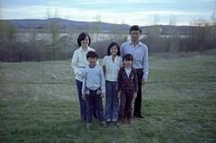 19817126Q2 (robincorrigan) Tags: 1981 chiaha lengha limlangha lyha may senha spring