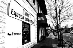 Espresso (JSB PHOTOGRAPHS) Tags: jsb273300001 espresso restaurant eugeneoregon nikon d600 tokina