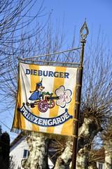 DSC8307 (Starcadet) Tags: dieburg dibborsch fastnacht dibojerfastnacht karneval prty brauchtum parade umzug fastnachtszug fastnachtdienstag fasching fasnet kostüme verkleiden südhessen cosplay spas humor clowns