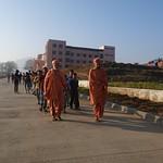Mahashivratri  (1)