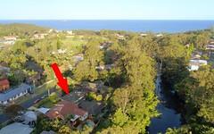 1/2a Norman Hill Drive, Korora NSW