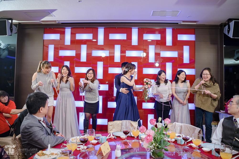 台北福華飯店-婚攝-婚宴_159