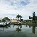 Broadwater Neighborhood St. Petersburg Florida