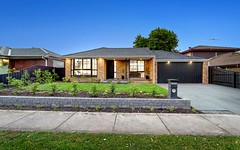 270 Heatherhill Road, Frankston VIC
