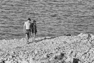 0673 Adriatic Love