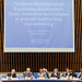WIPO Director General Takes Part in WHO/WIPO/WTO Symposium on Public Health, IP and Trade