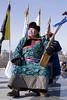 _IMG5231 (undugun) Tags: сагаалган чита whitemonth buryat dancers singers sagaalgan siberia national dress clothing traditional ethnic native indigenous russia costume