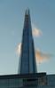IMGP8806 (mattbuck4950) Tags: england unitedkingdom europe december clouds rivers lenssigma18250mm sky london 2017 camerapentaxk50 riverthames londonboroughofsouthwark theshard towerbridge a100 towerbridgeroad gbr