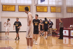 IMG_1397 (tedtee308) Tags: phillybasketball penncharter paisaa tournament haverfordschool