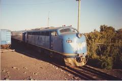 B65 Warrnambool (tommyg1994) Tags: west coast railway wcr emd b t x a s n class vline warrnambool geelong b61 b65 t369 x41 s300 s311 s302 b76 a71 pcp bz acz bs brs excursion train australia victoria freight fa pco pcj