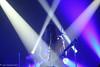 IMG_2085 (weirdsound.net) Tags: stereolux nantes musique jessica93 weirdsound grunge cold wave teenage menopause