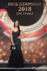 miss_germany_finale18_1331 (bayernwelle) Tags: miss germany wahl 2018 finale 24 februar europapark arena event rust misswahl mister mgc corporation schönheit beauty bayernwelle foto fotos christian hellwig flickr schärpe titel krone jury werner mang wolfgang bosbach soraya kohlmann ines max ralf klemmer anahita rehbein sarah zahn rebecca mir riccardo simonetti viola kraus alena kreml elena kamperi giuliana farfalla jennifer giugliano francek frisöre mandy grace capristo famous face academy mode fashion catwalk red carpet