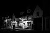 Fyne light [Explored 18/2/18] (aljones27) Tags: cambridge cambridgeshire night nighttime dark lights eluminate art matchpointwinner mpt613