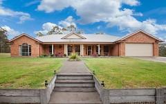 429 WOLLOMBI RD, Farley NSW