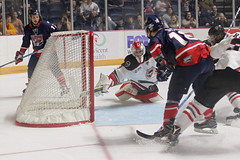 "Macon Mayhem IMG_9495_orbic • <a style=""font-size:0.8em;"" href=""http://www.flickr.com/photos/134016632@N02/39634624704/"" target=""_blank"">View on Flickr</a>"