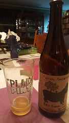 20170724_011039 (awinner) Tags: 2017 fruity funky innovationbrewing july2017 july24th2017 largoflorida sour sourbeer sourblondeale tacticalapricotamussourblondeale tart