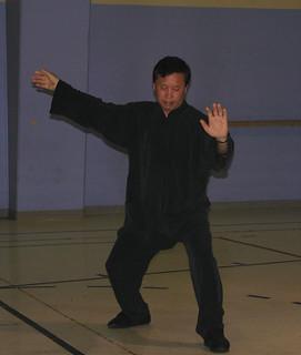 Dong Chen Zhen