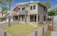 13/20 Sylvan Street, Malua Bay NSW