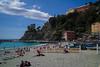 Monterosso, Cinque Terre (Palenquero Quercus agrifolia) Tags: leica m9 summicron50mmf2 cron35mmf2 nikkorcltm35mmf18italy cinqueterre monterosso vernaza