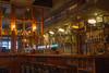Like to drink beer or whiskey? (cmfritz) Tags: 2016irland architektur architekturelemente cork europa innen innenraum irland licht pub südwesten ireland whisky beer