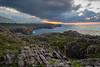 Costa de Llanes (alfocea1) Tags: asturias costa acantilados atardecer
