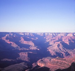 Grand Canyon National Park - South Rim at Sunset (Stabbur's Master) Tags: arizona west westernusa westernus southwestusa southwest grandcanyonnationalpark canyon nationalpark usnationalpark