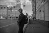 0a7_dsc2055 (dmitryzhkov) Tags: candid street moscow streets people stranger russia streetphoto streetphotography dmitryryzhkov sony reportage face faces portrait documental urban art life streetlife jornalism report