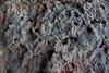 on the rocks (Vitor Estrela Santos) Tags: vitorestrelasantos vitormes ontherocks cavernadamua stones pedras texturas historia geologia sedimentares fosseis tonsdepedra