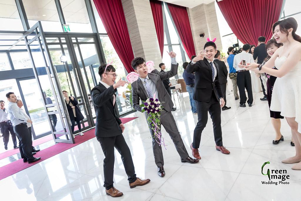 20171125 Wedding Day-P-54