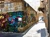 Jerusalem, Israel (leo_li's Photography) Tags: القُدس 巷 alley jerusalem israel 耶路撒冷 以色列