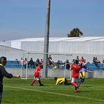 torneio futebol 7 (27)
