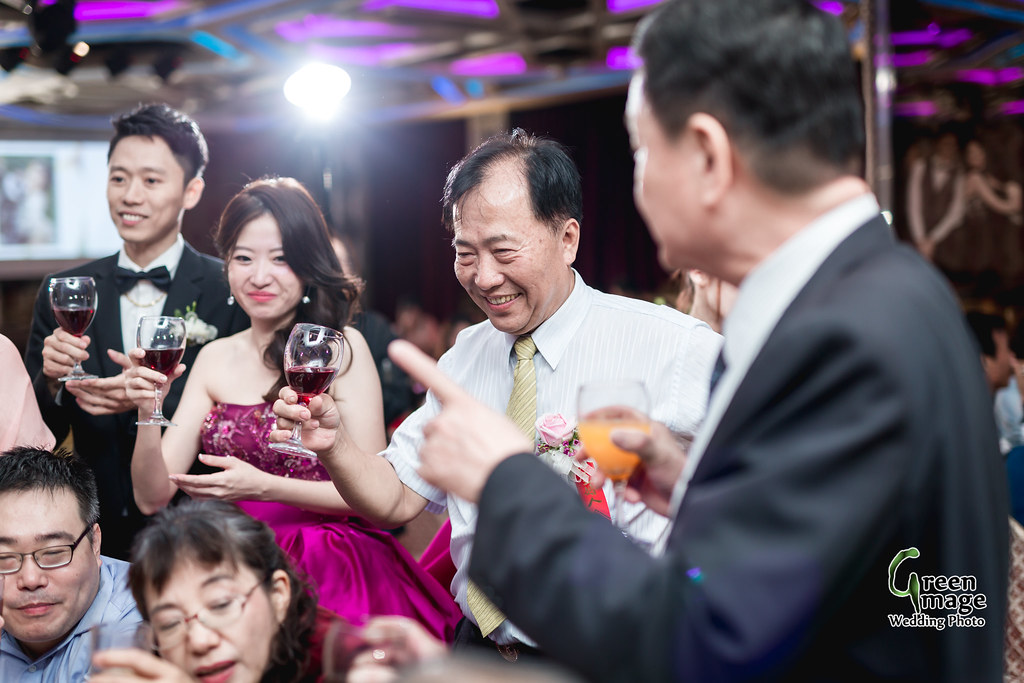 20171105 Wedding Day-P-125