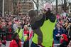 DSC_0551 (dvolpe69) Tags: womens march morristown new jersey