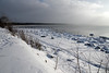 Talvine Tallinna laht (Jaan Keinaste) Tags: pentax k3 pentaxk3 eesti estonia loodus nature meri sea talv winter tallinn